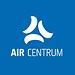 AIR CENTRUM